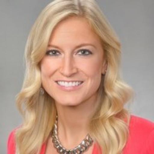 VMS BioMarketing Names Jennifer Wilson as Chief Financial Officer