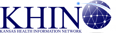 Kansas Health Information Network