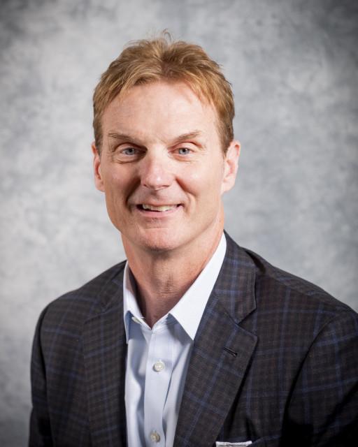 Mississippi-Based Outpatient Mental Healthcare Provider Names New CEO