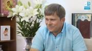 Igor Danilov