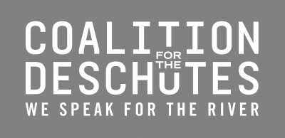 CoalitionfortheDeschutes