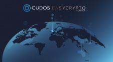 Easy Crypto Hunter Joins Cudos as Hosting Validator