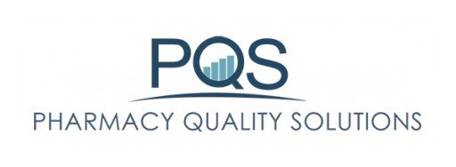 Pharmacy Quality Solutions and Humana Achieve Noteworthy Success in Diabetes Outcomes Pilot, Catalyzing Program Expansion
