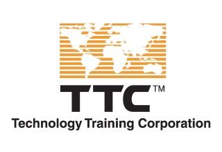 Technology Training Corporation