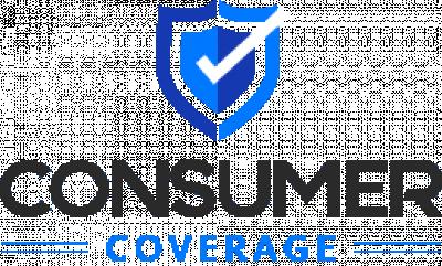 ConsumerCoverage Inc.
