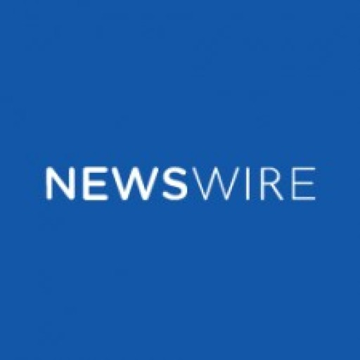 Why Tech Companies Choose Newswire's EMA GT Sales Accelerator to Generate Leads and Sales Opportunities