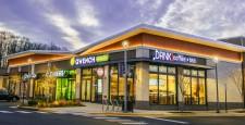 New Sterling, VA location