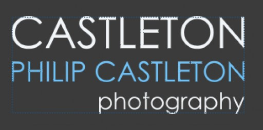 Philip Castleton Photography Inc. Offers Affordable Commercial Photography Services