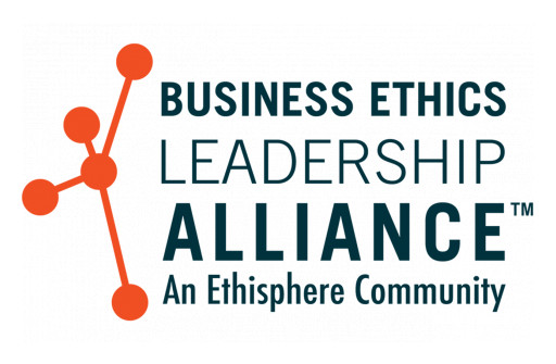 Ethisphere's Business Ethics Leadership Alliance Grows to More Than 300 Companies With New Members Originating From Canada, Mexico, Thailand, UK, and US Markets