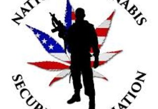 National Cannabis Security Services