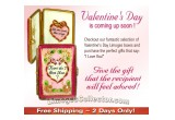 """Limoges Boxes that say """"I Love You"""" at LimogesCollector.com"""