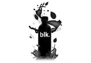 blk alkaline water