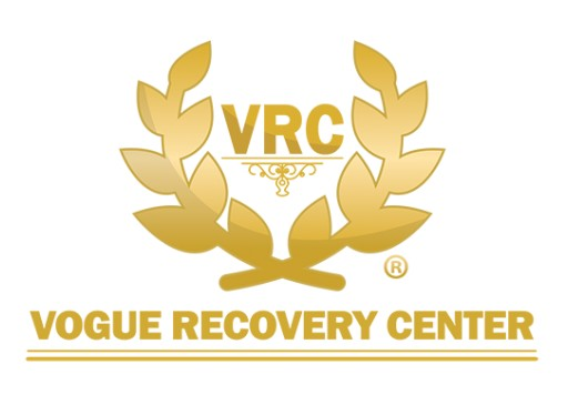 Vogue Recovery Center Expands Outreach Internationally With New Site and Diversified Insurance Options