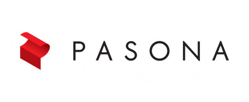 Pasona North America Expands Its Outsourcing Businesses  to Include Engineering Services
