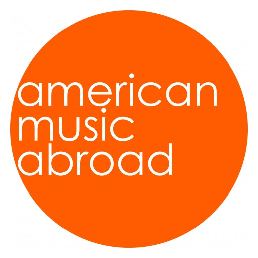 The Beat Goes On: 17 U.S. Bands Selected for 2019-2020 American Music Abroad Tours