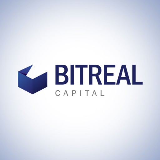 BITREAL Capital is Officially Granted Registration for First Fund Investing in Real Estate and Cryptocurrencies