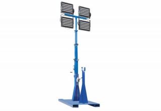 LM-SMWB-20-6.75-5S-4X250W-LED-OPQ-50C-CEE16 1