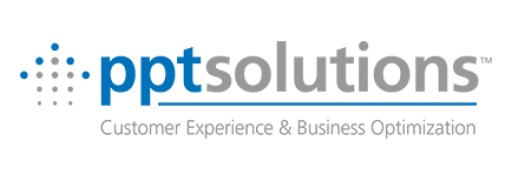 PPT Solutions Strengthens Executive Leadership Team