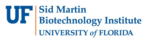 UF/Sid Martin Biotechnology Institute Brings in 10 New Resident Companies in Six Months