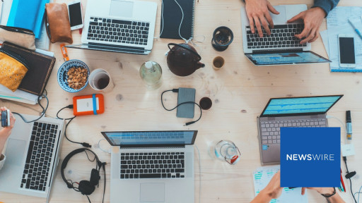 Newswire Shares How Working With a Media and Marketing Communications Team Can Help Companies Reach and Exceed Business Goals