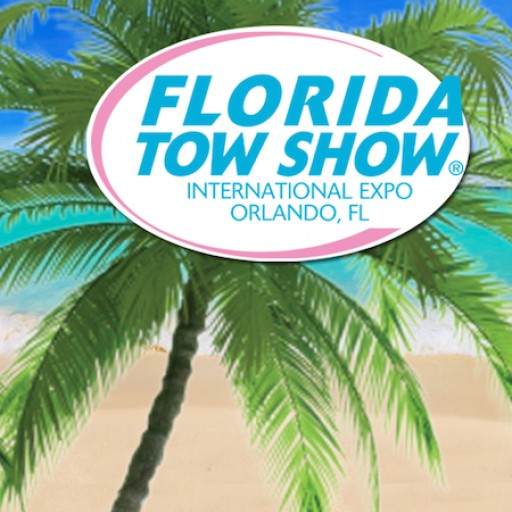 Get Ready for the Florida Tow Show