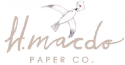 H.macdo Paper Co.