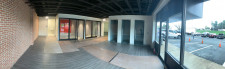 Brickyard Chantilly Lobby