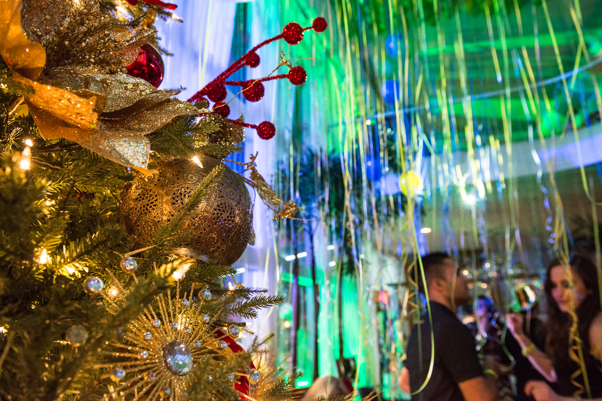 Here is Why Travelers Celebrate New Year's Eve in Miami ...