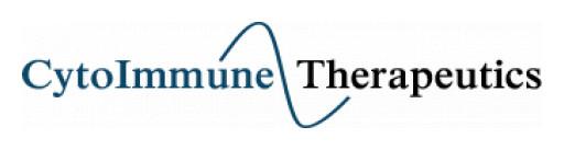 CytoImmune Therapeutics Welcomes Aleksey Krylov, Chief Financial Officer