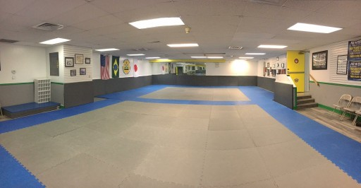 Pennsylvania Jiu Jitsu and Judo Academies Turn to Greatmats for Quality Mats