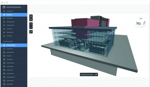 Tech Soft 3D Helps Fieldwire Rapidly Bring BIM Viewing to Its Construction Management Platform