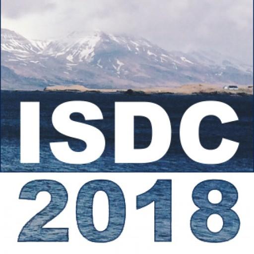 System Dynamics Society Preparing International Conference in Reykjavik, Iceland