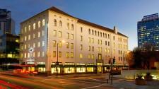 Church of Scientology Sacramento
