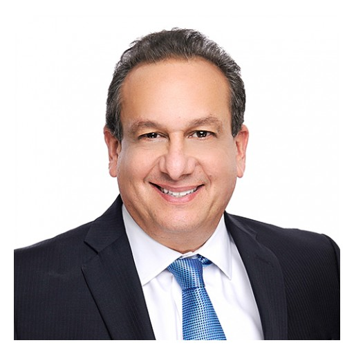 Stevan Pardo Named to the 2019 Edition of Best Lawyers in America
