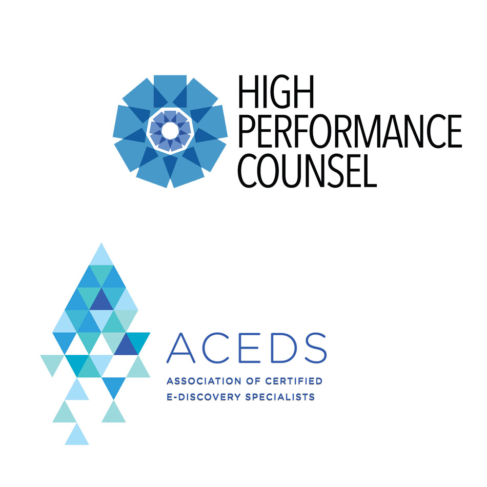 High Performance Counsel And ACEDS Announce Advisory Board