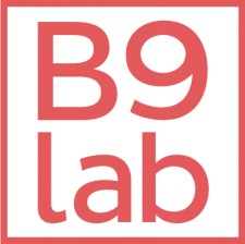 B9lab India: Blockchain Education, Training and Talent