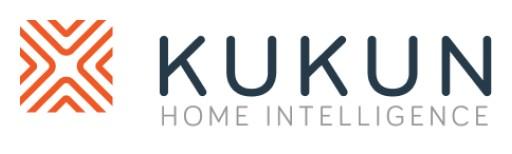 Kukun Releases Next-Generation Home Renovation Cost Estimator