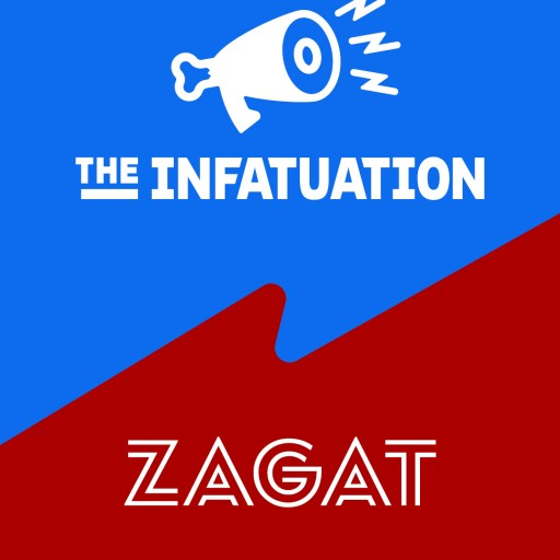 The Infatuation to Acquire Zagat Brand Investment