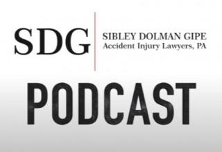 Matt Dolman's podcast provides free helpful legal advice
