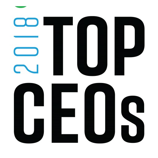 LasikPlus CEO Craig Joffe Named a Glassdoor Top CEO in 2018