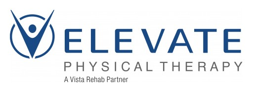 Physical Rehabilitation Network Acquires Clinic in Carrollton, Texas