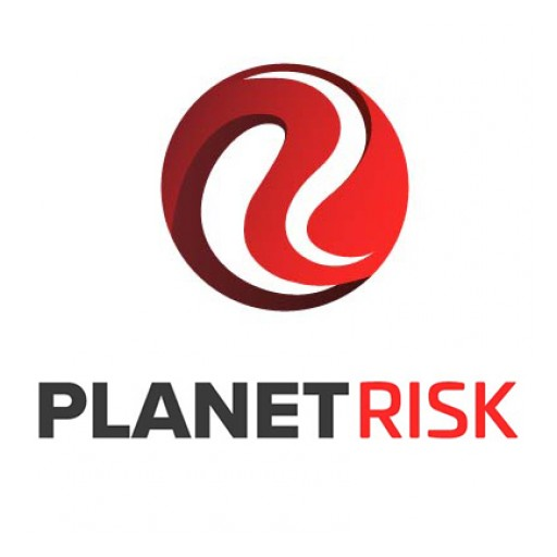 Rapidly Growing PlanetRisk to Demonstrate New Threat Information Sharing Technology at GEOINT 2017