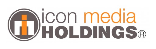 ICON Media Holdings, Inc. Completes 2013 and 2014 Audits on the Way to Become SEC Reporting
