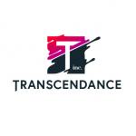Transcendance Inc