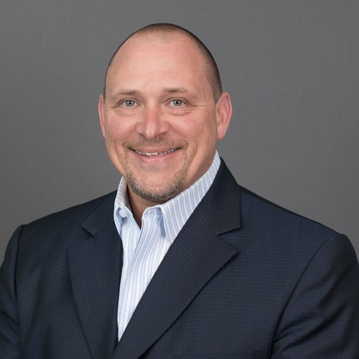 Strategic Sales Leader Michael Machonkin Joins BCC Software