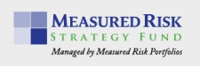 Measured Risk Strategy Fund