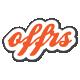 offrs.com