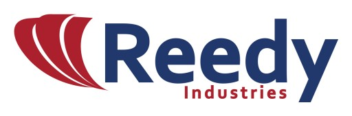 Reedy Industries Acquires Bihun Commercial Services