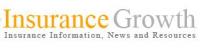 InsuranceGrowth.com