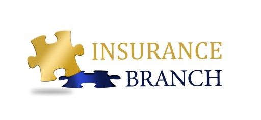 Do You Know What Medicare Means to You? Insurance Branch Can Guide You